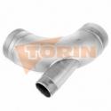 Nástrčná přípojka 1/4 8 mm AKO ventil
