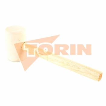 Material line DN 100 form 1 FELDBINDER 108x3,6 mm