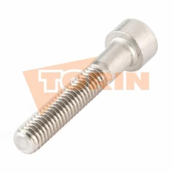 Materiálové potrubie DN 100 rovné FELDBINDER 108x3,6 mm