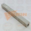 Check valve EUROPA DN 40 1 1/2