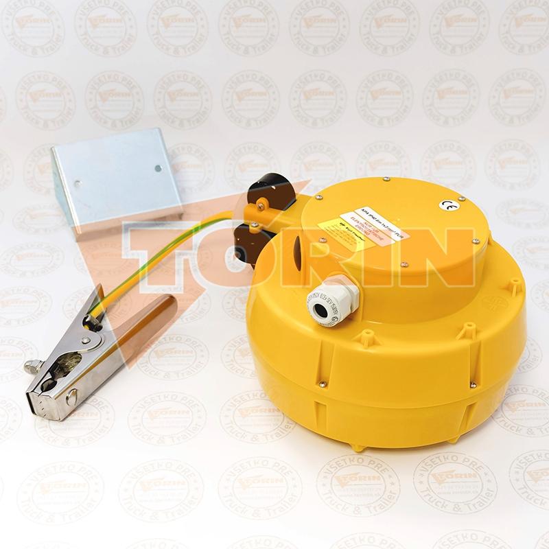 Materialleitung DN 100 form 1 FELDBINDER 108x3,6 mm