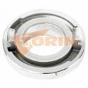 5/2 way valve latching