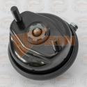 Cubo de rueda SAF SKRB