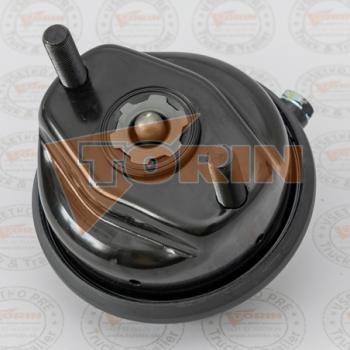 Wheel hub SAF SKRB