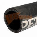 Brake pads SAF KNORR ST7
