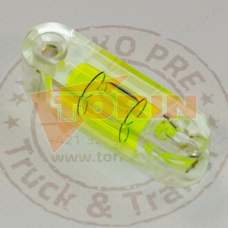 Kompressor filter MOUVEX BLACKMER