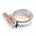 Compressor filter MOUVEX BLACKMER