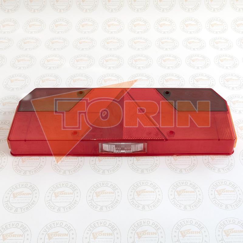 Collier de serrage 12-22 mm W4
