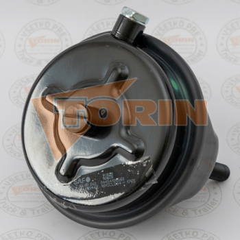 Тормозной диск САФ БИ9-19 ИНТЕГРАЛ