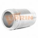 Ramificación anterior para tubería de aire FELDBINDER