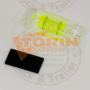 Hadica pre abrazívne materiály DN 100 čierna tlaková