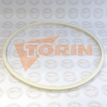 Hose clip 25-40 mm
