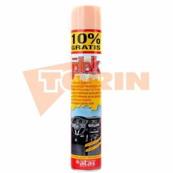 Junta para válvula de mariposa BURGMER DN 200 blanco
