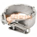 Tesnění poklopu FELDBINDER 535/577x26x21