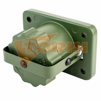 Tristop brake cylinder 16/24 SAF