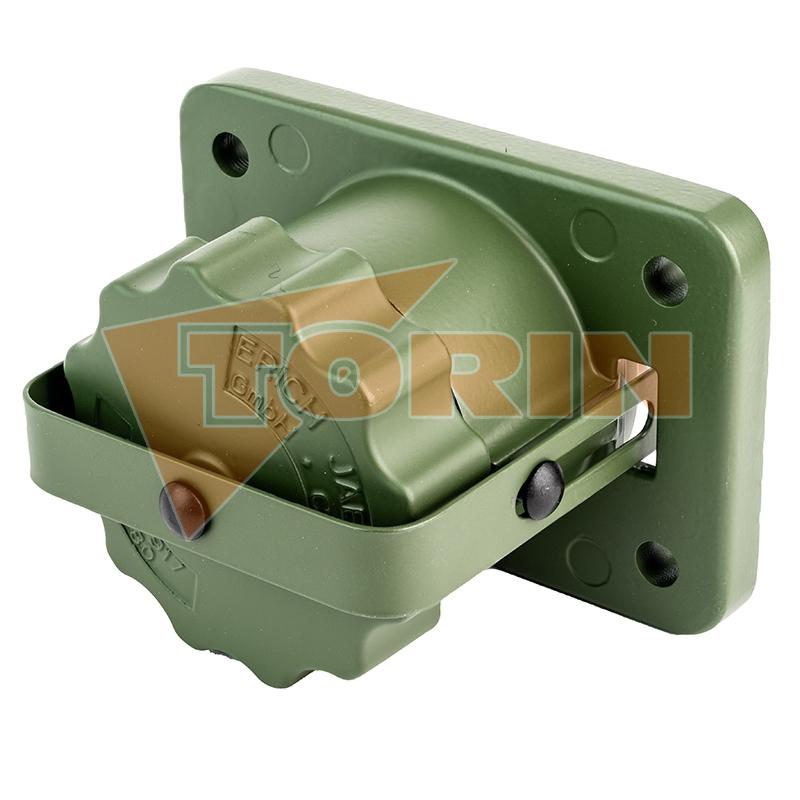Tristop bremszylinder 16/24 SAF