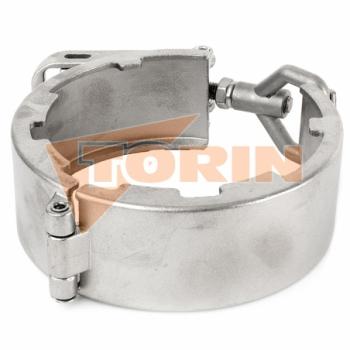 Prípojka 1/4 M16x1,5 - kompresor
