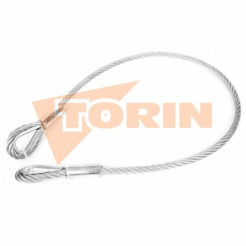 Delivery hose for foodstuff DN 75 white