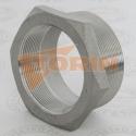 Páska teflonová 12 mm x 10 m