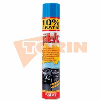 NATO socket 24V 2-pin cable 70 mm2