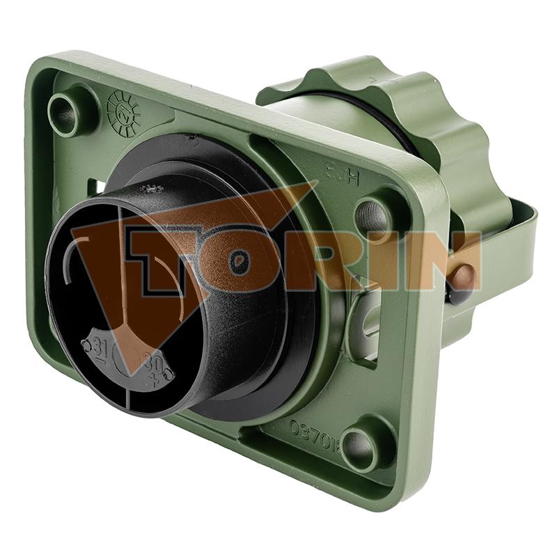 Brzdové platničky SAF HALDEX T