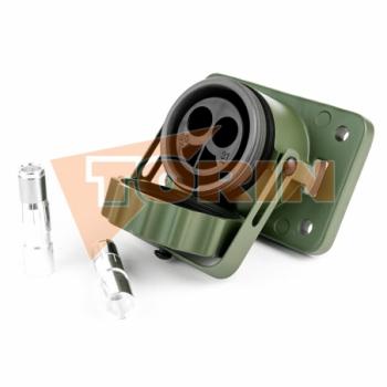 Brake pads SAF HALDEX T