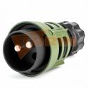 Brake disc SAF B9-22