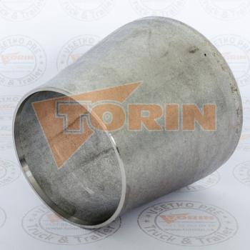 Juego de reparación de cubo de rueda SAF 88 mm