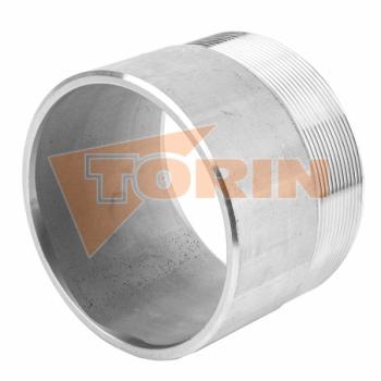 Joint d étanchéité pour couvercle FELDBINDER 460/500x26x20 silicone