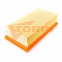 Italian fixed coupling DN 100 external thread 4