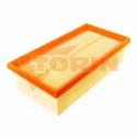 Delivery hose for abrasive materials DN 75 ALFAGOMMA black