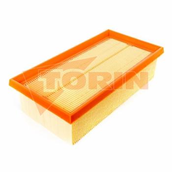 Manguera de descarga DN 75 ALFAGOMMA negro