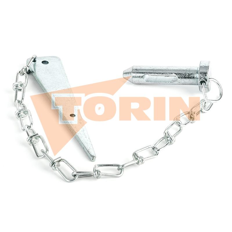 Domdeckeldichtung FELDBINDER 460/500x26x20 silikon