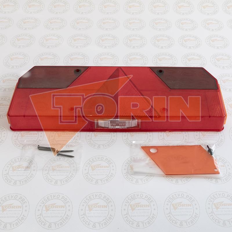 Collier de serrage 8-12 mm