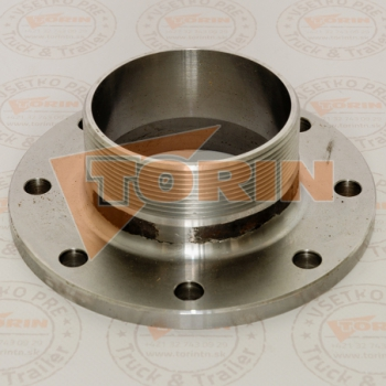 Arandela 10,5x30x2,5 mm FELDBINDER