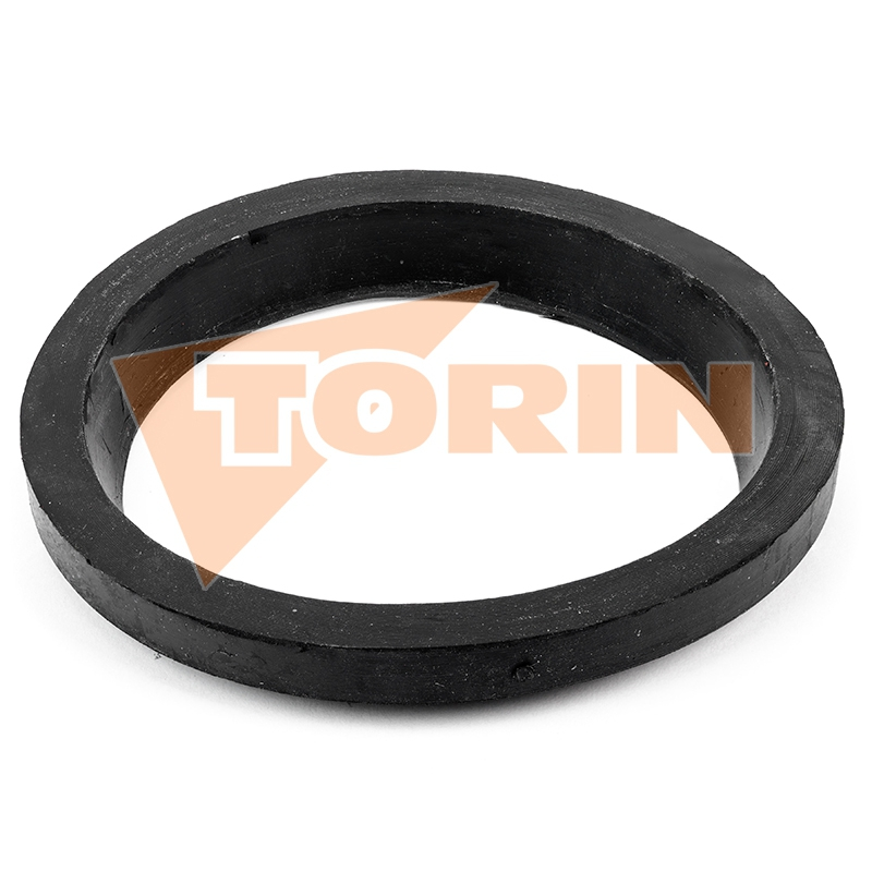Hexagonal nut with clamping part M10 FELDBINDER