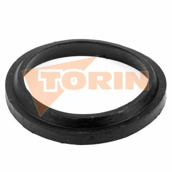 Contersunk screw M10x35 mm FELDBINDER