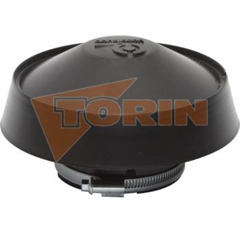 Conexión forma T 1/4 rosca interior