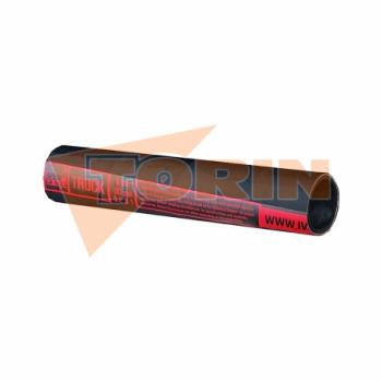 Pistol ofukování prodloužená 300 mm