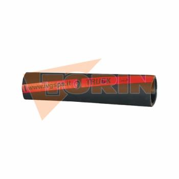 Flexible d air en spirale 8 mm pour souffler 15 m