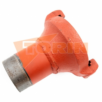 Podložka 17x30x3 mm FELDBINDER