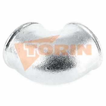 Soporte de guardabarros 48 mm SPITZER