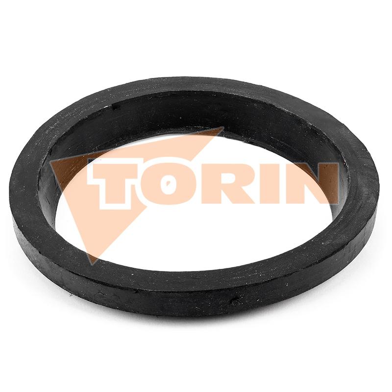 Držiak blatníka 48 mm SPITZER