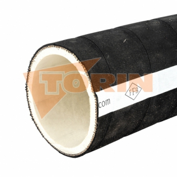 Rotatable coupling STORZ B internal thread 2 1/2