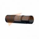 Válvula de esfera con brida DN 100 tipo 420 PROKOSCH