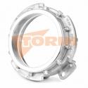 Manlid lock plate FELDBINDER