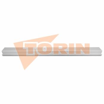 Fuelle de suspensión neumática SAF 2926V