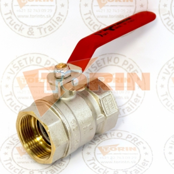 Sprężyna pneumatyczna SAF 2926V