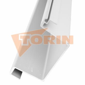 Pojistný ventil kompresoru HORI