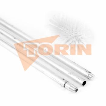 Sicherheitsventil HORI kompressor